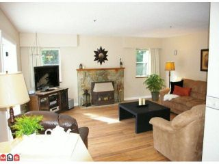 "Photo 6: 11333 153A Street in Surrey: Fraser Heights House for sale in ""Fraser Heights"" (North Surrey)  : MLS®# F1023728"