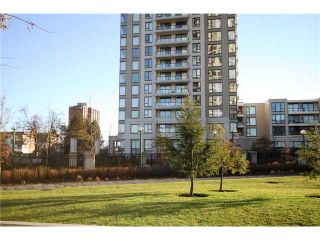 """Photo 9: 103 7178 COLLIER Street in Burnaby: Highgate Condo for sale in """"ARCADIA @ HIGHGATE VILLAGE"""" (Burnaby South)  : MLS®# V866705"""
