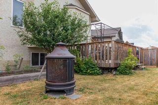 Photo 38: 8015 162 Avenue in Edmonton: Zone 28 House for sale : MLS®# E4253743