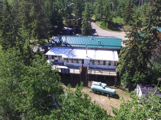 Photo 11: 342042  Range Road 44: Rural Clearwater County Detached for sale : MLS®# C4295944
