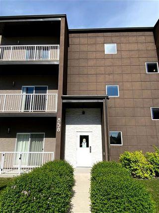 Photo 22: 3 858 St Mary's Road in Winnipeg: St Vital Condominium for sale (2C)  : MLS®# 202114137