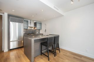 """Photo 5: 2804 1111 ALBERNI Street in Vancouver: West End VW Condo for sale in """"SHANGRI-LA"""" (Vancouver West)  : MLS®# R2514908"""