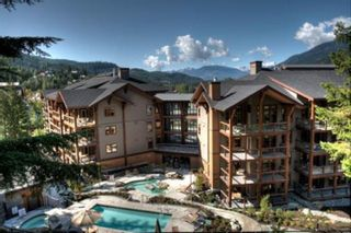 "Photo 19: 108D 2020 LONDON Lane in Whistler: Whistler Creek Condo for sale in ""Evolution"" : MLS®# R2517433"