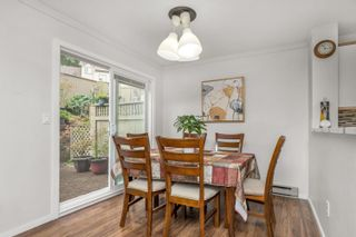 """Photo 7: 46 2736 ATLIN Place in Coquitlam: Coquitlam East Townhouse for sale in """"CEDAR GREEN ESTATES"""" : MLS®# R2619676"""