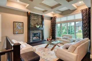 Photo 16: 69 Waters Edge Drive: Heritage Pointe Detached for sale : MLS®# A1148689
