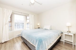 """Photo 13: 404 2360 WILSON Avenue in Port Coquitlam: Central Pt Coquitlam Condo for sale in """"RIVERWYND"""" : MLS®# R2602179"""