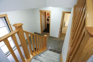 Photo 14: 118 Panamount Villas NW in Calgary: Panorama Hills Detached for sale : MLS®# A1147208