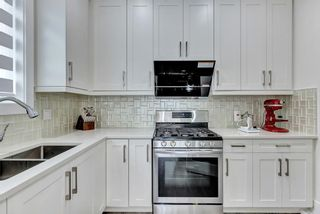 """Photo 8: 8353 209B Street in Langley: Willoughby Heights House for sale in """"Yorkson"""" : MLS®# R2571559"""