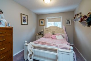 Photo 19: 103 2420 BERNARD Road in Prince George: St. Lawrence Heights Townhouse for sale (PG City South (Zone 74))  : MLS®# R2450371
