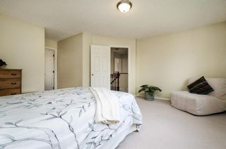 Photo 16: 85 STRATHRIDGE Close SW in Calgary: Strathcona Park Detached for sale : MLS®# A1019965
