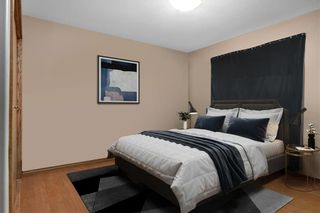 Photo 15: A 5901 Hwy 9 Highway in St Andrews: R13 Residential for sale : MLS®# 202110712