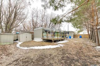 Photo 30: 186 Cottonwood Drive in Sunset Estates: Residential for sale : MLS®# SK850160