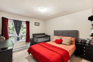 Photo 14: 150 2844 273 Street in Abbotsford: Aldergrove Langley Townhouse for sale (Langley)  : MLS®# R2616850