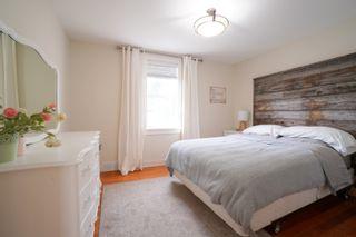Photo 19: 121 5th St SE in Portage la Prairie: House for sale : MLS®# 202121621