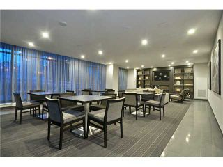 """Photo 20: # 3305 1372 SEYMOUR ST in Vancouver: Downtown VW Condo for sale in """"THE MARK"""" (Vancouver West)  : MLS®# V1042380"""