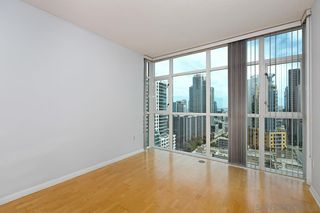 Photo 21: DOWNTOWN Condo for rent : 2 bedrooms : 850 Beech St #1504 in San Diego