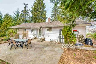 Photo 3: 13960 BRENTWOOD Crescent in Surrey: Bolivar Heights House for sale (North Surrey)  : MLS®# R2554248