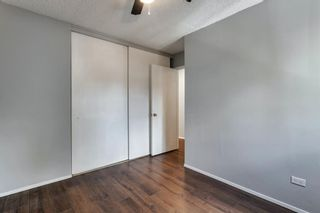 Photo 17: 307 903 19 Avenue SW in Calgary: Lower Mount Royal Apartment for sale : MLS®# A1152500