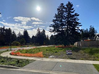 Photo 2: Lt16 1170 Lazo Rd in : CV Comox (Town of) Land for sale (Comox Valley)  : MLS®# 856214