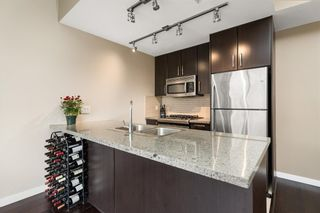 """Photo 10: CH03 651 NOOTKA Way in Port Moody: Port Moody Centre Townhouse for sale in """"Sahalee"""" : MLS®# R2560546"""