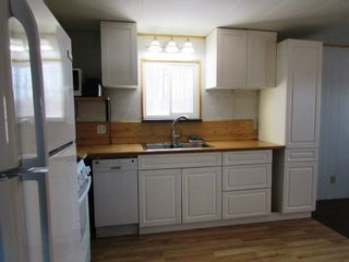 Photo 2: 3941 247 Road in Kiskatinaw: BCNREB Out of Area Manufactured Home for sale (Fort St. John (Zone 60))  : MLS®# R2327027