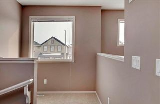 Photo 11: 123 COPPERSTONE Gardens SE in Calgary: Copperfield House for sale : MLS®# C4168083