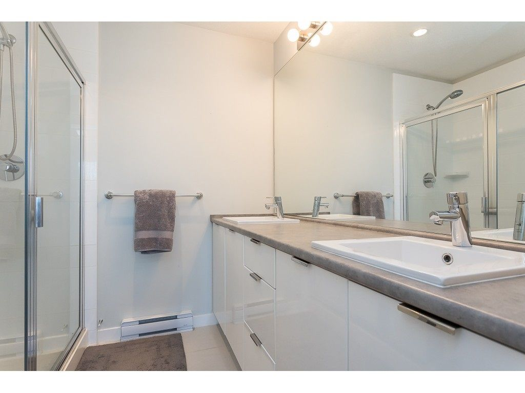 """Photo 20: Photos: 98 30989 WESTRIDGE Place in Abbotsford: Abbotsford West Townhouse for sale in """"Brighton at Westerleigh"""" : MLS®# R2562757"""
