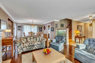 Photo 8: 15539 91A Avenue in Surrey: Fleetwood Tynehead House for sale : MLS®# R2533058
