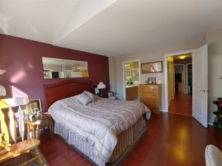 """Photo 11: 25 2351 PARKWAY Boulevard in Coquitlam: Westwood Plateau Townhouse for sale in """"WINDANCE"""" : MLS®# R2545095"""