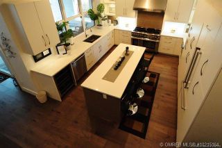 Photo 11: #4 13341 Kidston Road, in Coldstream: House for sale