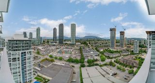 """Photo 17: 2606 2311 BETA Avenue in Burnaby: Brentwood Park Condo for sale in """"Limina Waterfall"""" (Burnaby North)  : MLS®# R2589944"""