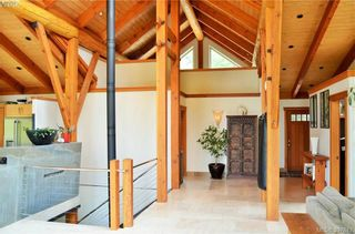 Photo 12: 10003 West Coast Rd in SHIRLEY: Sk French Beach House for sale (Sooke)  : MLS®# 795870
