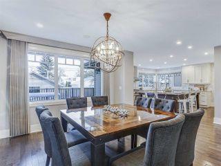 Photo 11: 11313 127 Street NW in Edmonton: Zone 07 House for sale : MLS®# E4226985