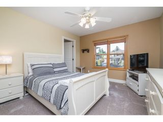 "Photo 19: 12236 56 Avenue in Surrey: Panorama Ridge House for sale in ""Panorama Ridge"" : MLS®# R2530176"