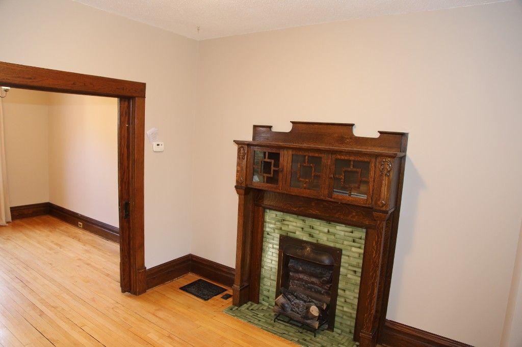 Photo 2: Photos: 87 Evanson Street in WINNIPEG: Wolseley Single Family Detached for sale (West Winnipeg)  : MLS®# 1510993