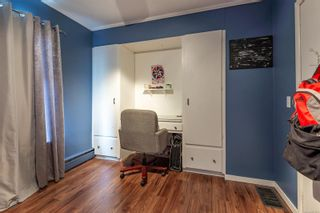 Photo 9: 1995 17th Ave in : CR Campbellton House for sale (Campbell River)  : MLS®# 875651