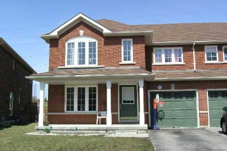FEATURED LISTING:  Pickering