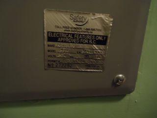 Photo 17: 8524 77 Street in Fort St. John: Fort St. John - City SE Manufactured Home for sale (Fort St. John (Zone 60))  : MLS®# R2486671