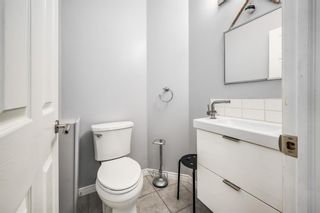 Photo 13: 203 628 56 Avenue SW in Calgary: Windsor Park Row/Townhouse for sale : MLS®# A1129411