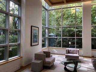 "Photo 13: 601 1425 W 6TH Avenue in Vancouver: False Creek Condo for sale in ""Modena of Portico"" (Vancouver West)  : MLS®# R2624883"