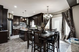 Photo 10: 121 Channelside Common SW: Airdrie Detached for sale : MLS®# A1119447