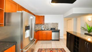 Photo 34: 1545 EAGLE MOUNTAIN Drive in Coquitlam: Westwood Plateau House for sale : MLS®# R2593011