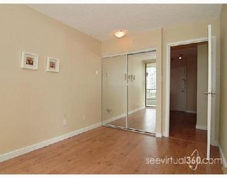"""Photo 6: 306 4353 HALIFAX Street in Burnaby: Central BN Condo for sale in """"BRENT GARDENS"""" (Burnaby North)  : MLS®# V653089"""