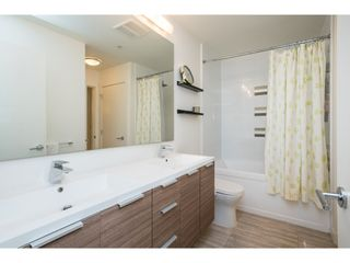 """Photo 17: 210 16398 64 Avenue in Surrey: Cloverdale BC Condo for sale in """"THE RIDGE AT BOSE FARM"""" (Cloverdale)  : MLS®# R2560032"""