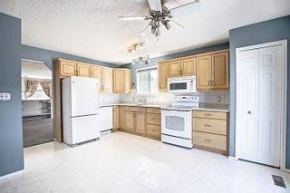 Photo 14: 30 DORIAN Way: Sherwood Park House for sale : MLS®# E4248372