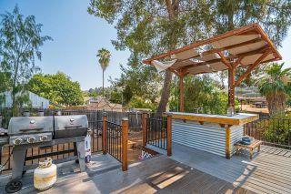 Photo 25: House for sale : 3 bedrooms : 2070 Granite Hills in El Cajon