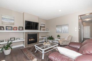 Photo 10: 21 ALTADENA Point: Sherwood Park House for sale : MLS®# E4264561