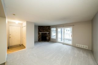Photo 14: 215 10404 24 Avenue in Edmonton: Zone 16 Carriage for sale : MLS®# E4231349