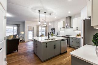 Photo 4:  in Edmonton: Zone 56 House for sale : MLS®# E4229537
