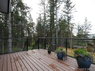 Photo 16: 903 Progress Place in : La Florence Lake Residential for sale (Langford)  : MLS®# 336352